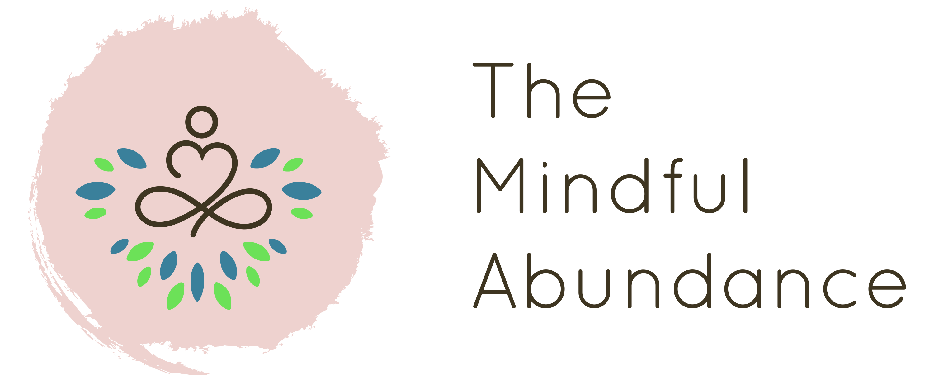 The Mindful Abundance