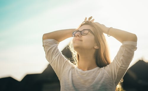 10 Mental Wellness Tips to Lead a Happier Life